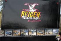 Reiger Racing is 25 jaar jong !