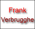 Frank Verbrugghe