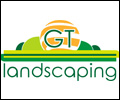 GT Landscaping