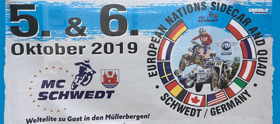 Schwedt Nations